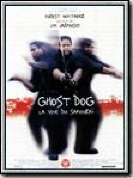 Cine974, Ghost Dog: la voie du samourai