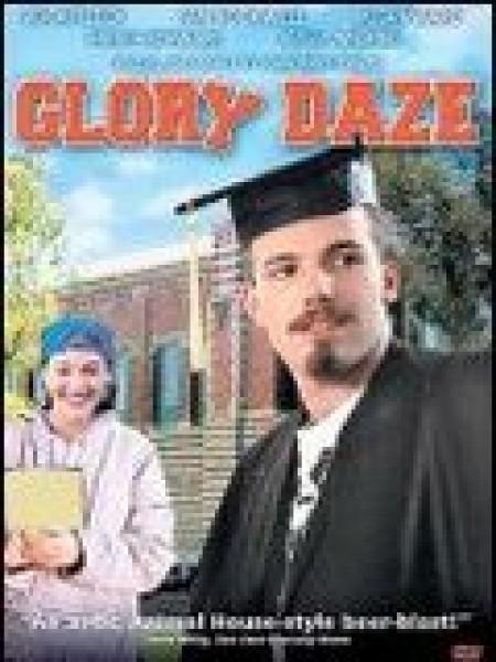 Cine974, Glory Daze