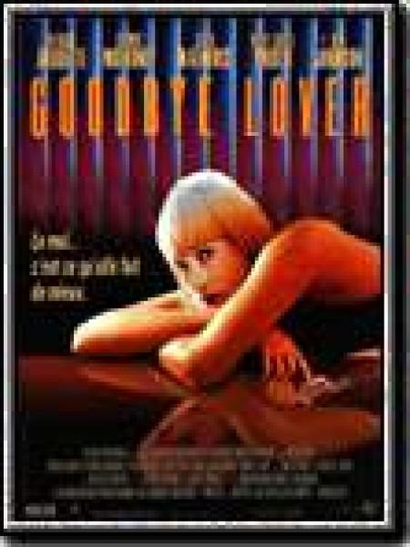 Cine974, Goodbye Lover