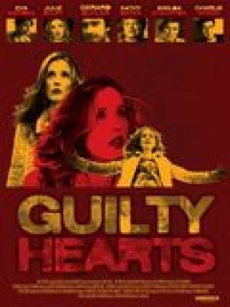 Cine974, Guilty Hearts
