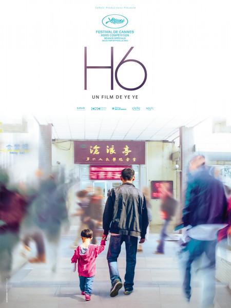 Cine974, H6