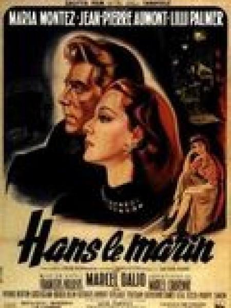 Cine974, Hans le marin