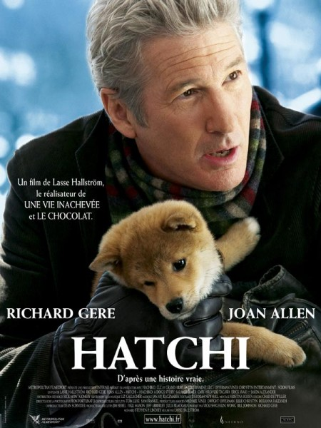 Cine974, Hatchi