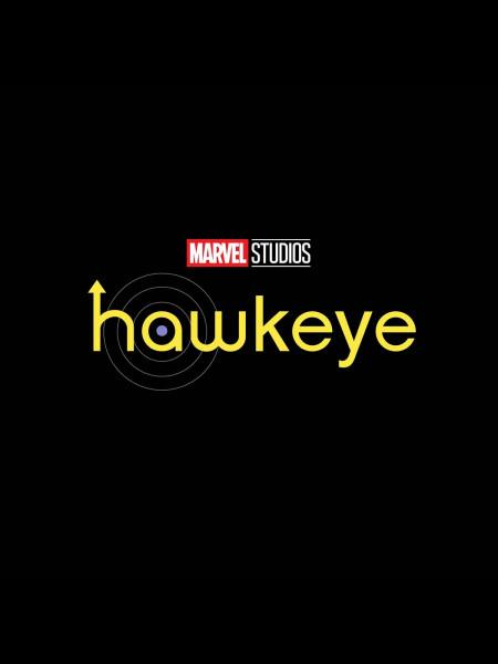 Cine974, Hawkeye