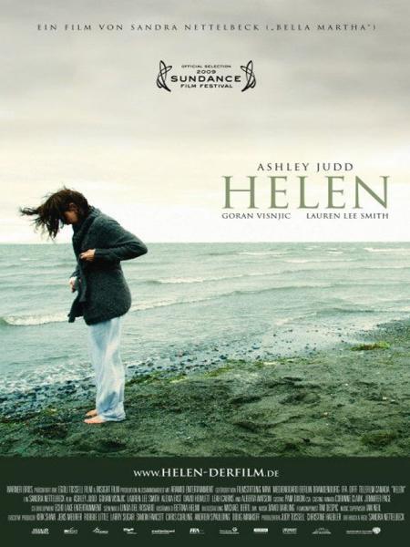 Cine974, Helen