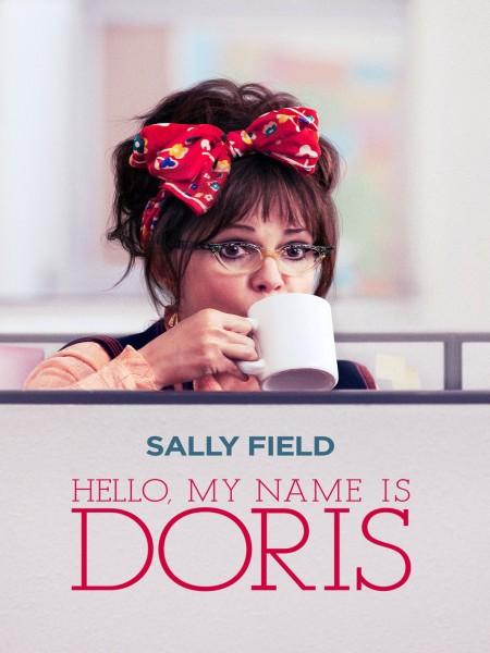 Cine974, Hello, My Name Is Doris