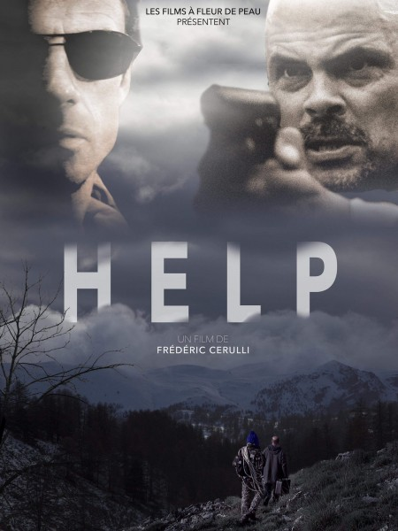 Cine974, Help