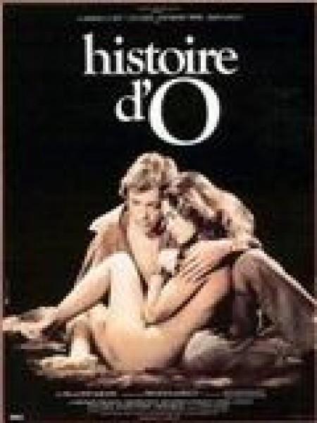 Cine974, Histoire d'O