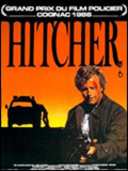 Cine974, Hitcher