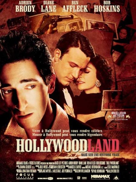 Cine974, Hollywoodland
