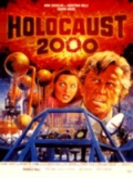 Cine974, Holocaust 2000