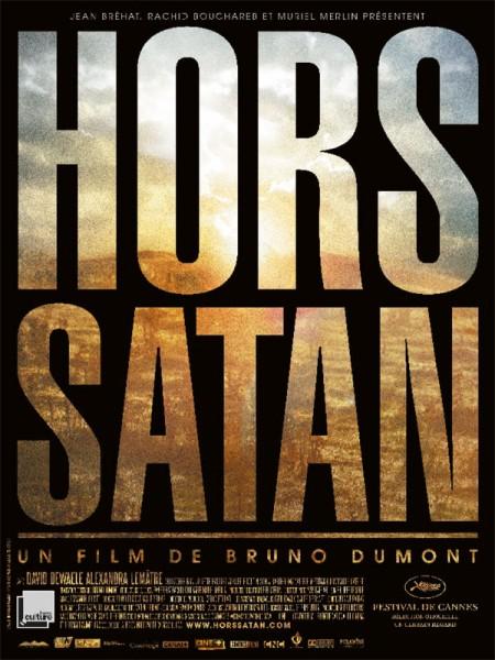 Cine974, Hors Satan