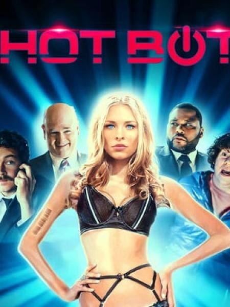 Cine974, Hot Bot