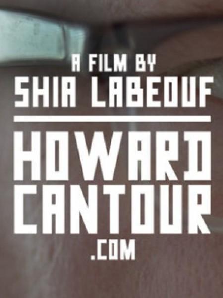 Cine974, Howard Cantour.com