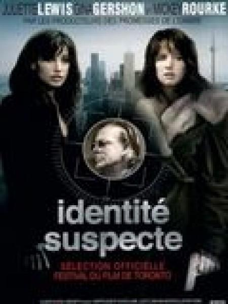 Cine974, Identité suspecte