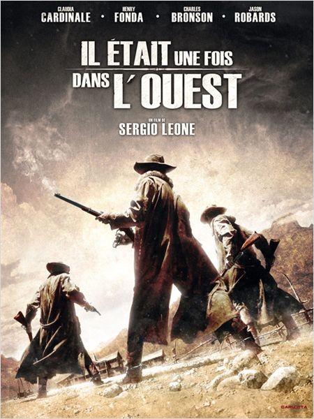 Cine974, Il était une fois dans l'Ouest