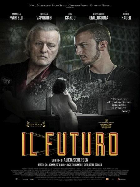 Cine974, Il Futuro