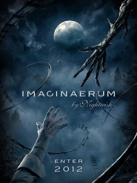Cine974, Imaginaerum: L'autre Monde