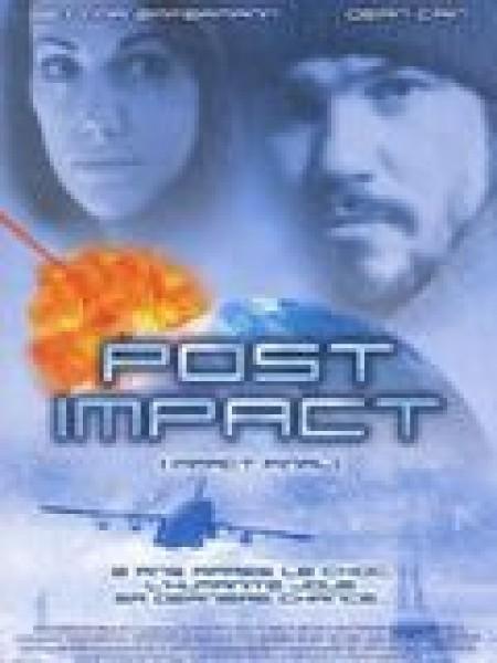 Cine974, Impact final (V)