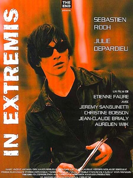 Cine974, In Extremis