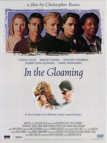 Cine974, In the Gloaming