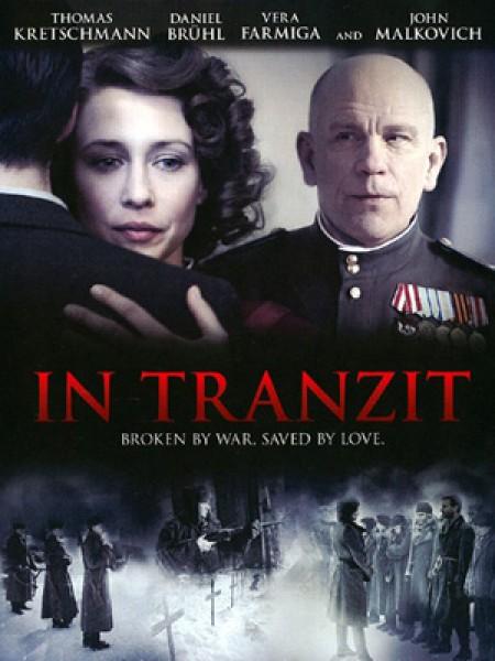 Cine974, In Tranzit