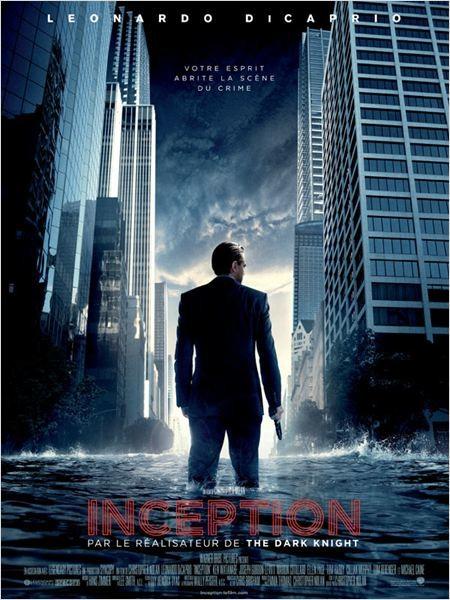 Cine974, Inception