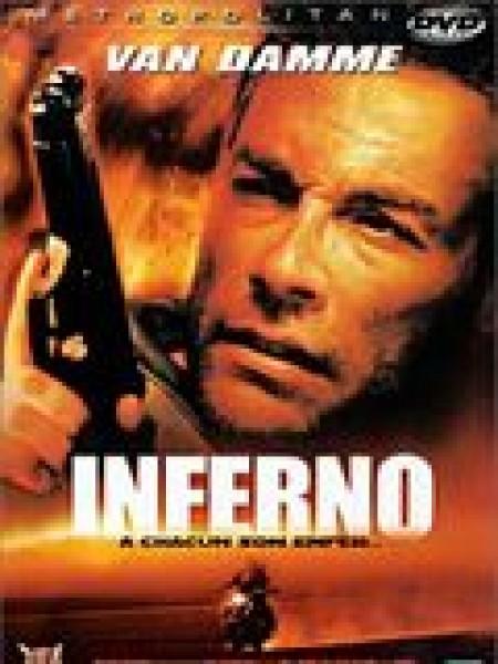 Cine974, Inferno
