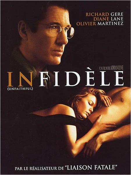 Cine974, Infidèle
