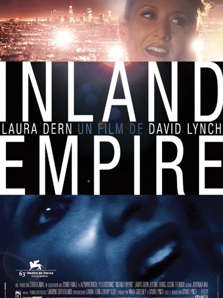 Cine974, Inland Empire