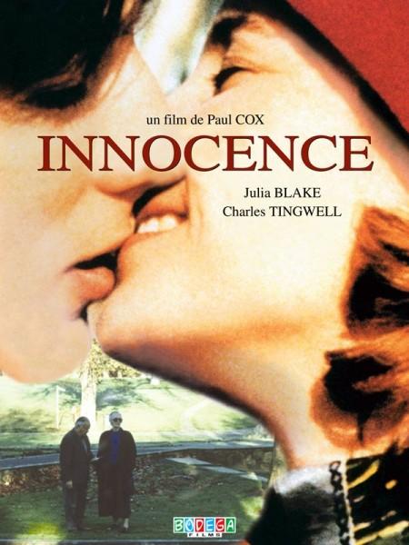 Cine974, Innocence