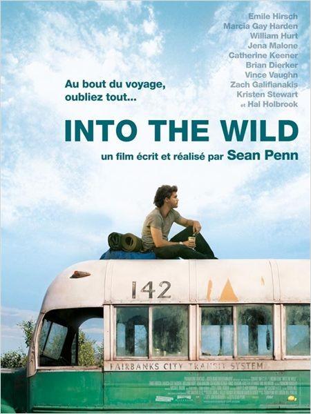Cine974, Into the Wild