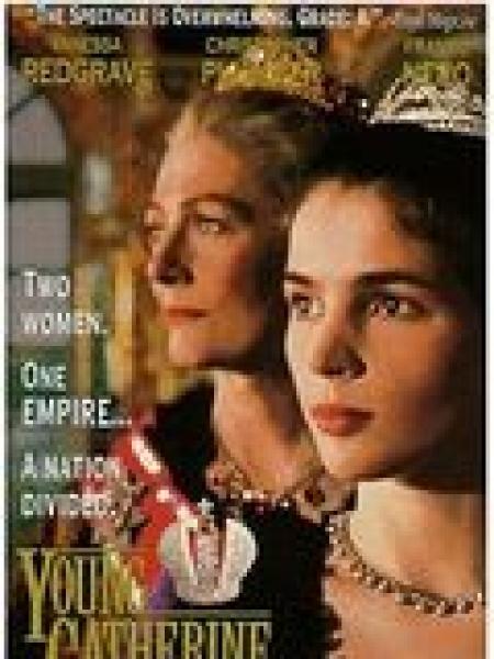 Cine974, Intrigues impériales