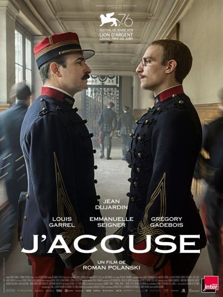 Cine974, J'accuse