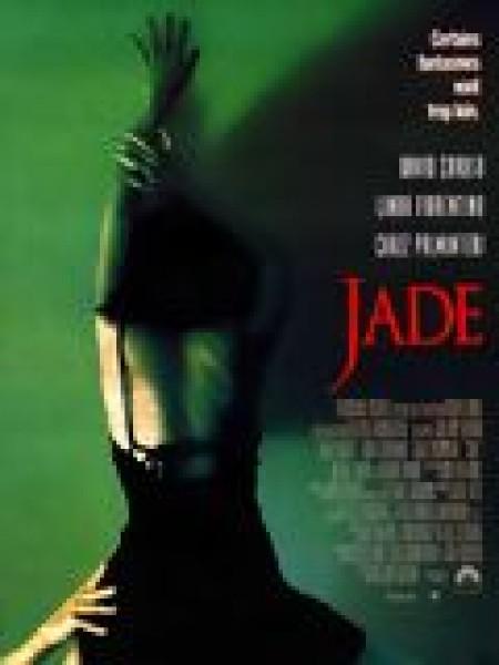 Cine974, Jade