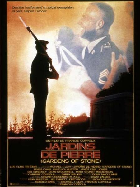 Cine974, Jardins de pierre