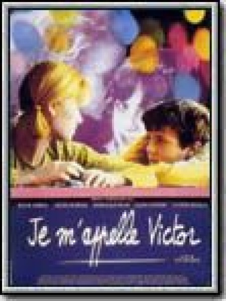 Cine974, Je m'appelle Victor