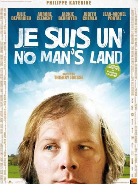 Cine974, Je suis un no man's land