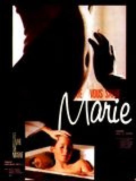 Cine974, Je vous salue, Marie