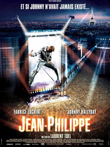 Cine974, Jean-Philippe