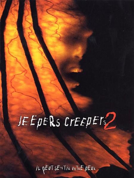 Cine974, Jeepers Creepers 2