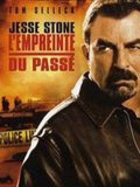 Cine974, Jesse Stone : Sea Change