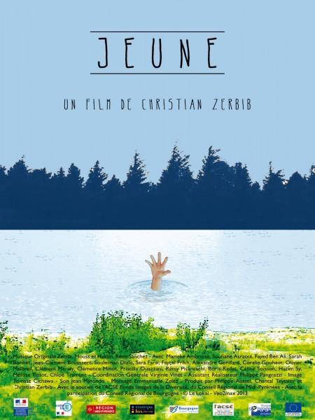 Cine974, Jeune
