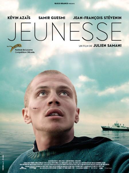 Cine974, Jeunesse