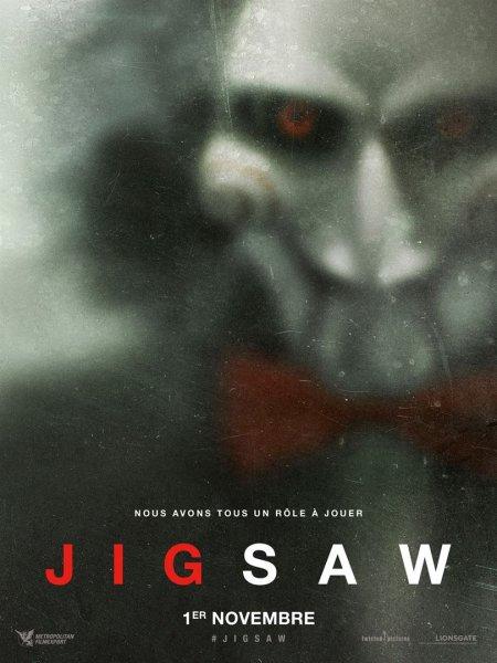 Cine974, Jigsaw