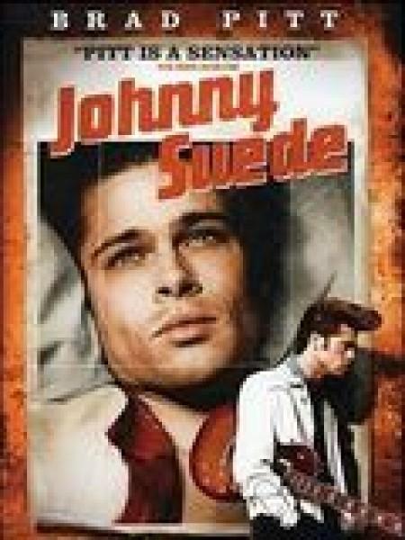 Cine974, Johnny Suede