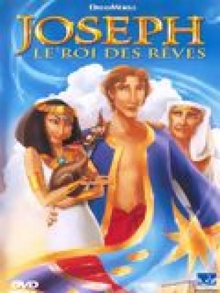 Cine974, Joseph, le Roi des Rêves