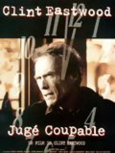Cine974, Jugé coupable