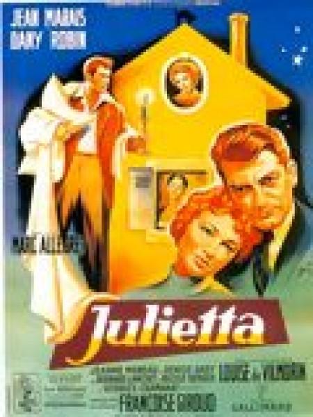 Cine974, Julietta