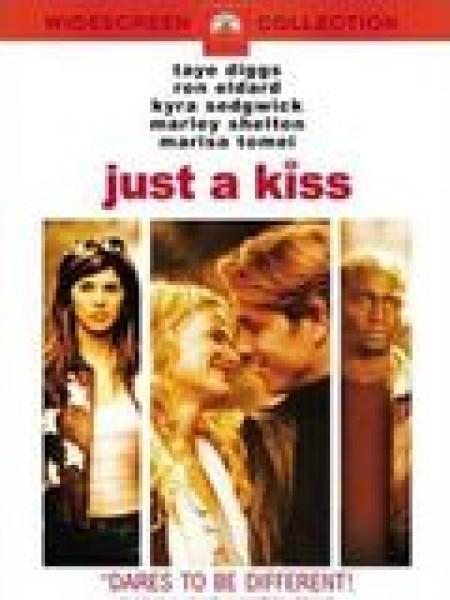 Cine974, Just a Kiss